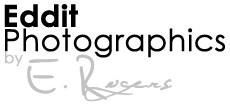 Eddit Photographics